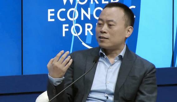 大众点评CEO张涛:找到合适的人往往是成败关键