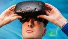 图说虚拟现实发展简史