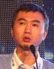 凤凰陈志华:凤凰视频在移动端将坚持媒体路线