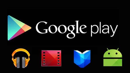 Google Play新规:严打影响用户体验的行为