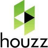 家居装修网站Houzz如何再造装修市场?