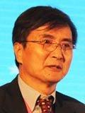 村田中国区副总裁孙��泉