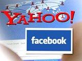 Facebook发图1400亿成世界最大照片库