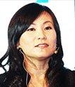 腾讯OMG策划中心总经理翁诗雅