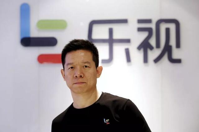 乐视收购Vizio尚未获得中国政府批准 年内无法完成