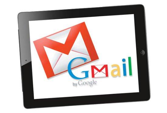 谷歌调整Gmail应用 iPhone平台抢苹果话语权