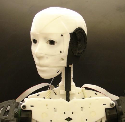 9个将被3D打印技术颠覆的行业