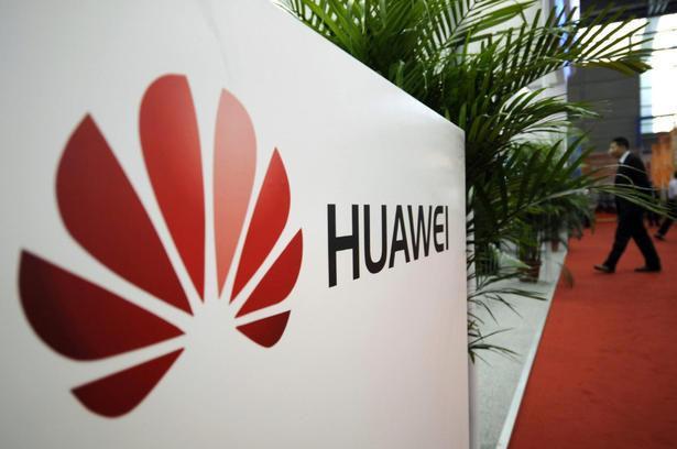"""被""""捧""""上天的华为很苦恼 5G标准不是中国一家能做庄"""