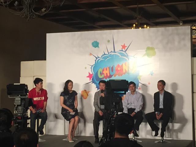 双Linux基金会回应董杏彩代理事选举章程变化