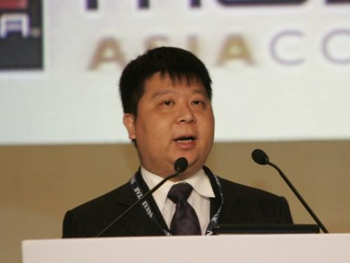 银川法院杏彩娱乐网4月8日正式就开通