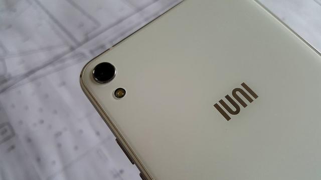 金立子品牌iuni裁员超60% 互联网手机再度面临生存危机