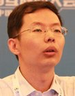 多维互联张雪斌:IPv6不兼容、不经济、缺乏应用