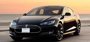 特斯拉对Autopilot大升级 可防止Model S致命车祸