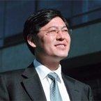 杨元庆:互联网未来是人人、物物、业业互联