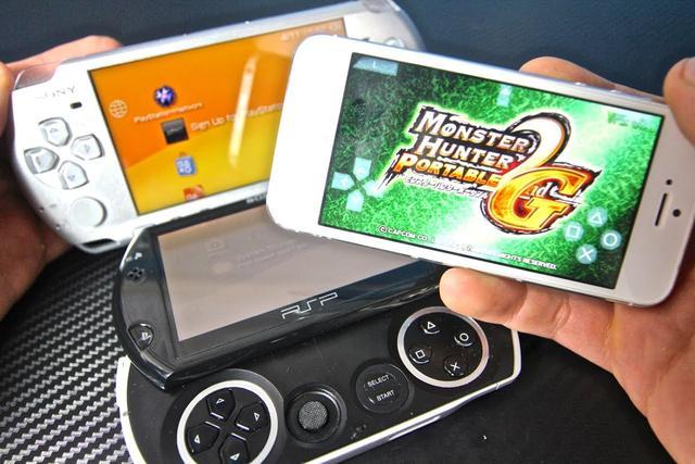 游戏机、MP3、手机……接下来的科技爆品会是啥?