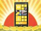 诺基亚有救了?Lumia投奔运营商求全面开花