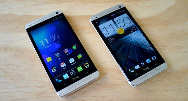 HTC在德专利官司败诉 将紧急上诉