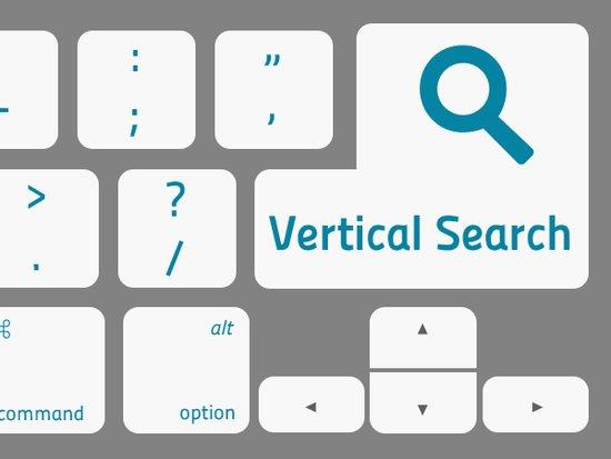 十家值得关注的国内垂直搜索网站