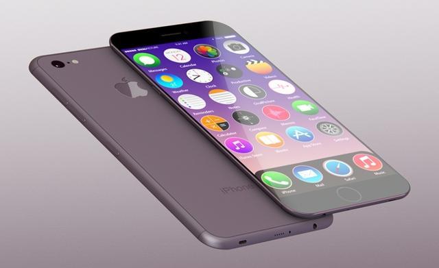 iPhone 7 Plus的规格、功能和发布日期都在这儿