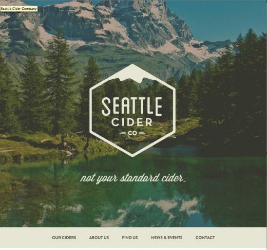 2014年网站设计的10个趋势