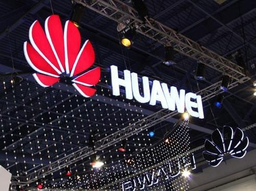 华为今年4G设备营收有望突破20亿美元