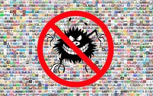 工信部:智能手机不得预置五大类恶意软件
