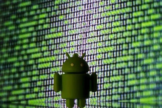 韩国反垄断监管部门:正对谷歌Android是否不公平竞争进行审查