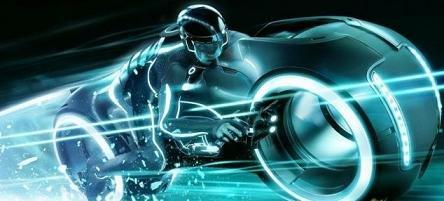 现实版光速摩托车问世 每台售价5.5万美元