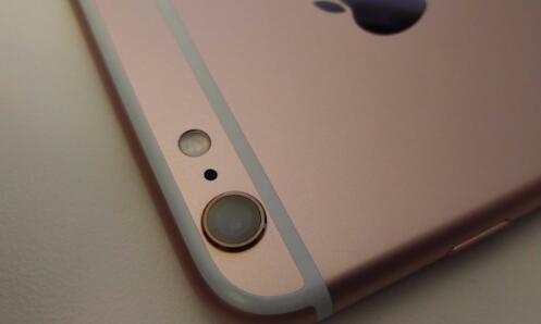 你的iPhone 6s是否可以免费换电池?苹果提供自查工具