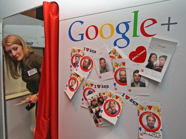 毕业后想进谷歌工作?成功概率0.2%
