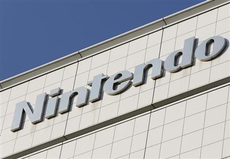任天堂大幅下调游戏机销量目标 或连年再亏