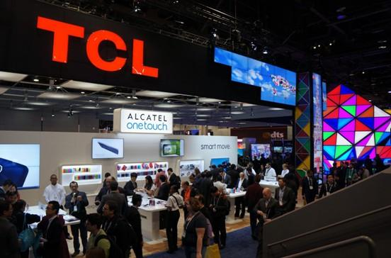 TCL研报:资本合作与多元化发展是否为转型良方?