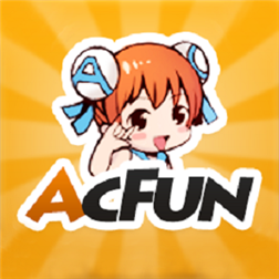 AcFun确认获优酷土豆5000万美元注资