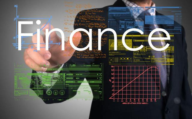 《网贷存管指引》解读:资金存管构建差异化账户体系