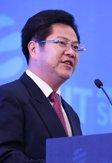 刘志庚:大力推进光纤入户和三网融合