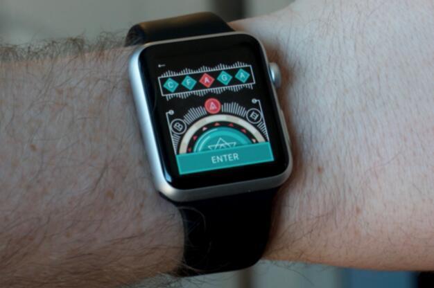 一年后游戏开发者打破沉默 开始吐槽苹果智能手表
