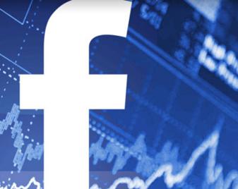 图解Facebook季报:开支暴增致亏1.57亿美元