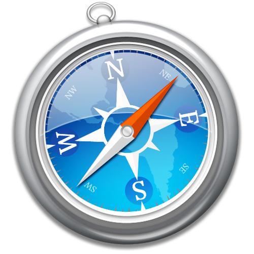 苹果本周发布Safari 5 增阅读器功能