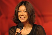 2012知识中国年度传播大使-童蕾