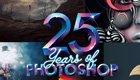 Photoshop25������