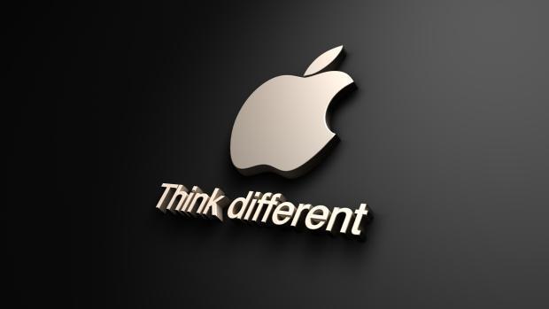 最新最全苹果iPhone 8猜测在这里