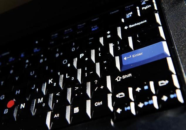 四博互联入选2010年全国十强虚拟低主机服杏彩注册务商
