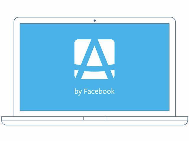 FB欲借Atlas平台与谷歌DoubleClick争锋