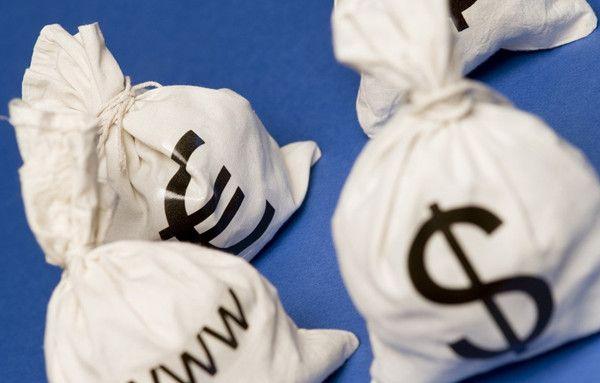 证监会:互联网基金不足以无风险高进款误带投