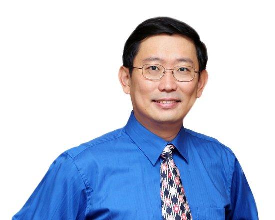 谷歌中国研发总监杨文洛调回总部 美国VP接任