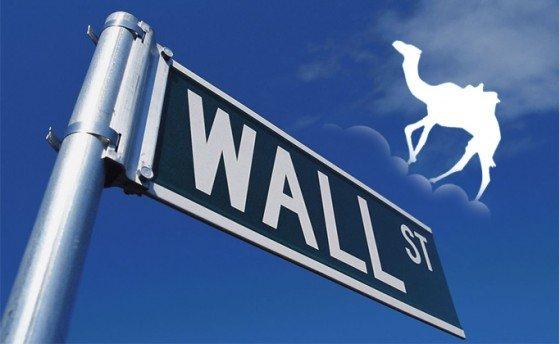 去哪儿CEO庄辰超:亏损是因要追求更大市场份额