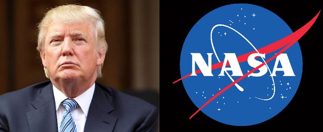 NASA气候研究或因缺少资金而消失 曾享誉世界
