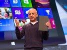 辛诺夫斯基离职折射微软高管的兼容困境