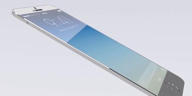 传明年iPhone不仅没有耳机插孔 连Home键也没了