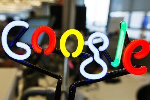 谷歌开源新JPEG算法 可将文件缩小35%